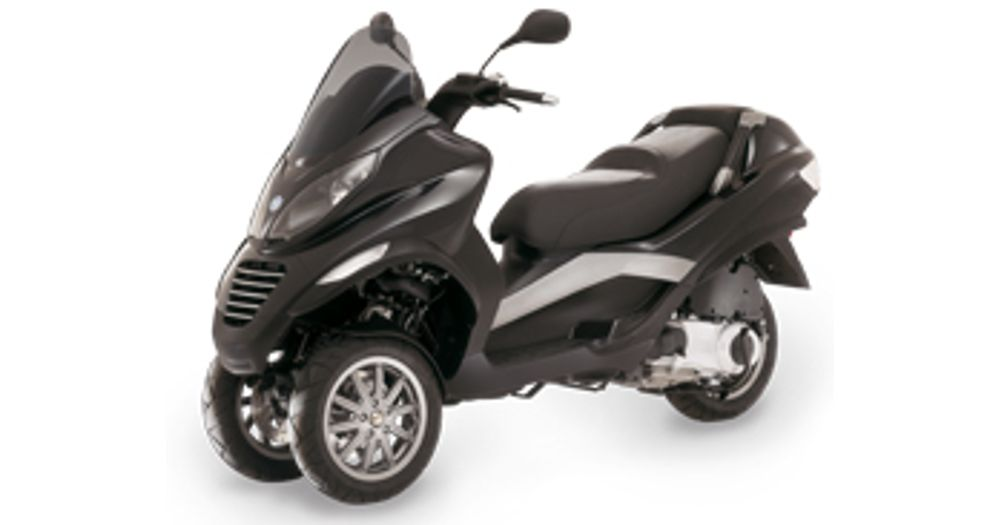 Piaggio MP3 250 / 400 / 500 Questions - ProductReview com au