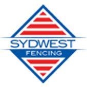 Sydwest Fencing