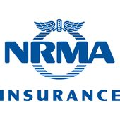 NRMA Life Insurance