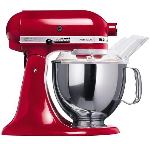 kitchenaid ksm160 artisan reviews productreview com au rh productreview com au