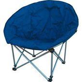 DMH Outdoors Cowrie Shell Chair F045