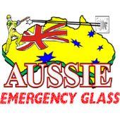 Aussie Emergency Glass