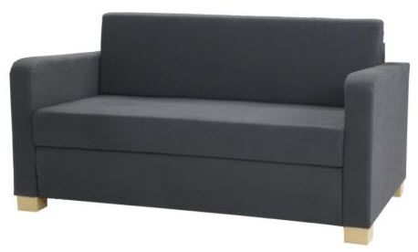 Merveilleux Ikea Solsta Sofa Bed Reviews   ProductReview.com.au ?