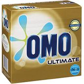 Omo Ultimate