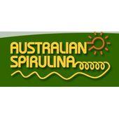 Australian Spirulina