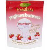 Rafferty's Garden Toddlers Yoghurt Buttons