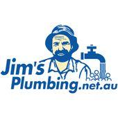 Jim's Plumbing