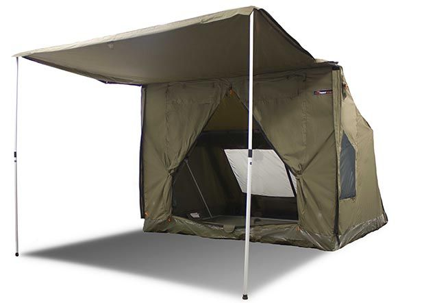 OzTent RV-5  sc 1 st  Product Review & OzTent RV-5 Reviews - ProductReview.com.au