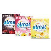 Almat (Aldi) Powder Concentrate