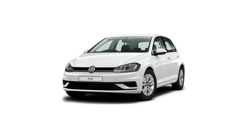 Volkswagen Golf Reviews - ProductReview com au