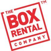 The Box Rental Company