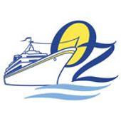Oz Cruising