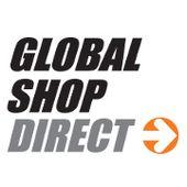 Global Shop Direct