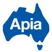 APIA Landlord Insurance