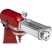 KitchenAid Pasta Roller Attachment KPSA