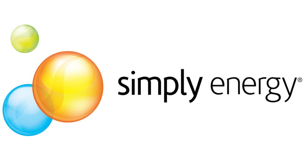 Simply Energy Reviews - ProductReview com au