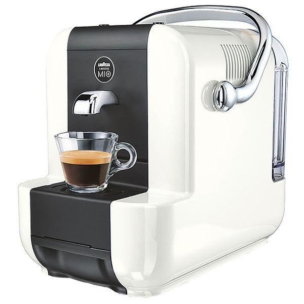 Lavazza A Modo Mio Simpla Reviews Productreviewcomau - Lavazza-a-modo-mio-espresso-machine
