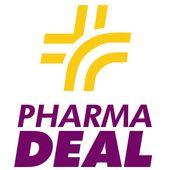 Pharma Deal Online store