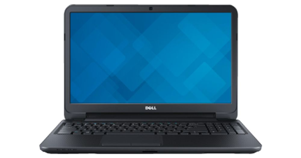 Dell Inspiron 15 Reviews - ProductReview com au