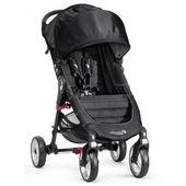 Baby Jogger City Mini 4 Wheel