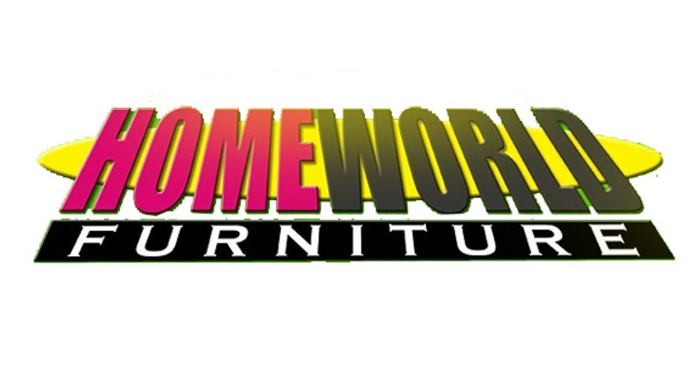 Homeworld Furniture Reviews Productreview Com Au