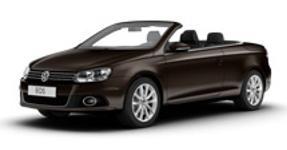 2014 vw eos owners manual