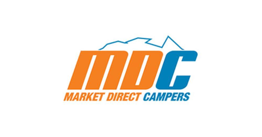 Market Direct Campers Reviews - ProductReview com au