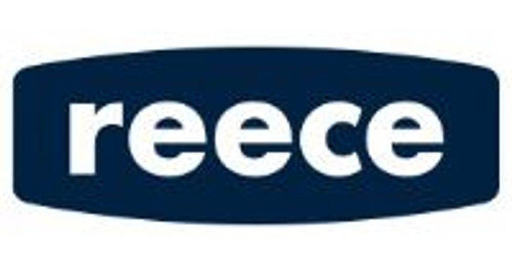 Reece Reviews (page 3) - ProductReview com au