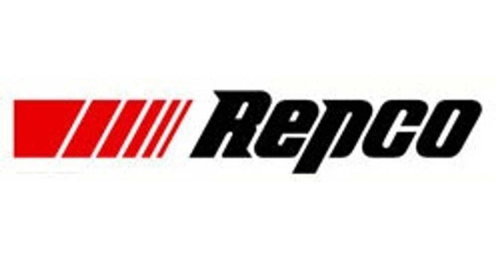 Repco Reviews - ProductReview com au
