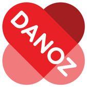 Danoz Direct