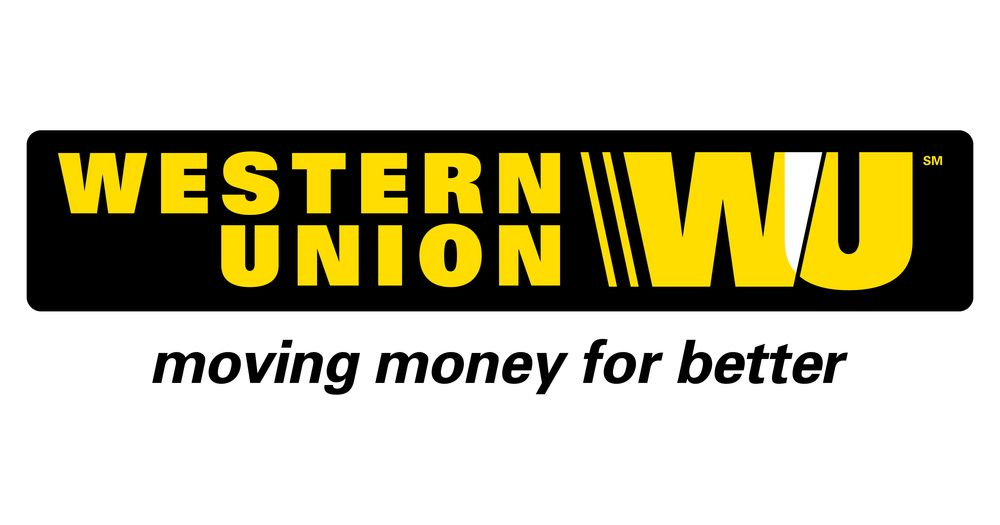 Western Union Reviews - ProductReview com au
