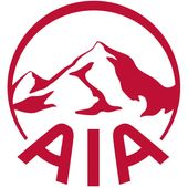 AIA Australia Total and Permanent Disablement