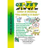 Oz-Pet Animal Litter