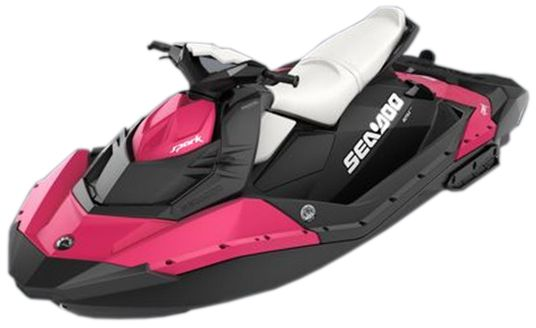 Sea-Doo Spark Reviews - ProductReview com au