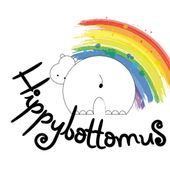 Hippybottomus