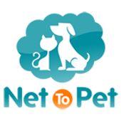 Net To Pet
