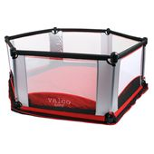 Valco 4 and 6 Sides Panel Play Yard