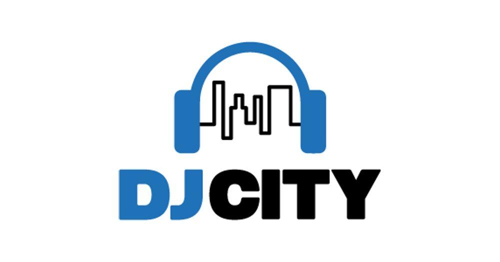 DJ City Reviews - ProductReview com au
