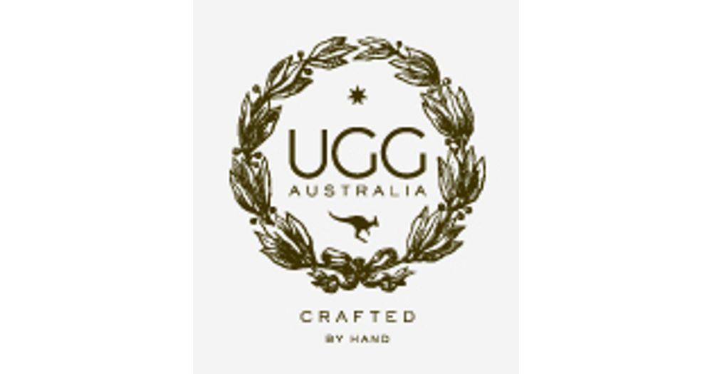 b6c8a5bcd8d UGG Australia Reviews - ProductReview.com.au