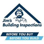 Jim's Building Inspections