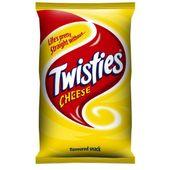 Smith's Twisties