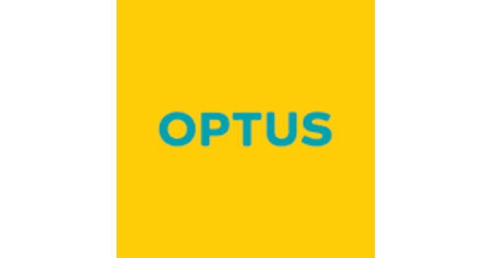 Optus Broadband Reviews - ProductReview com au