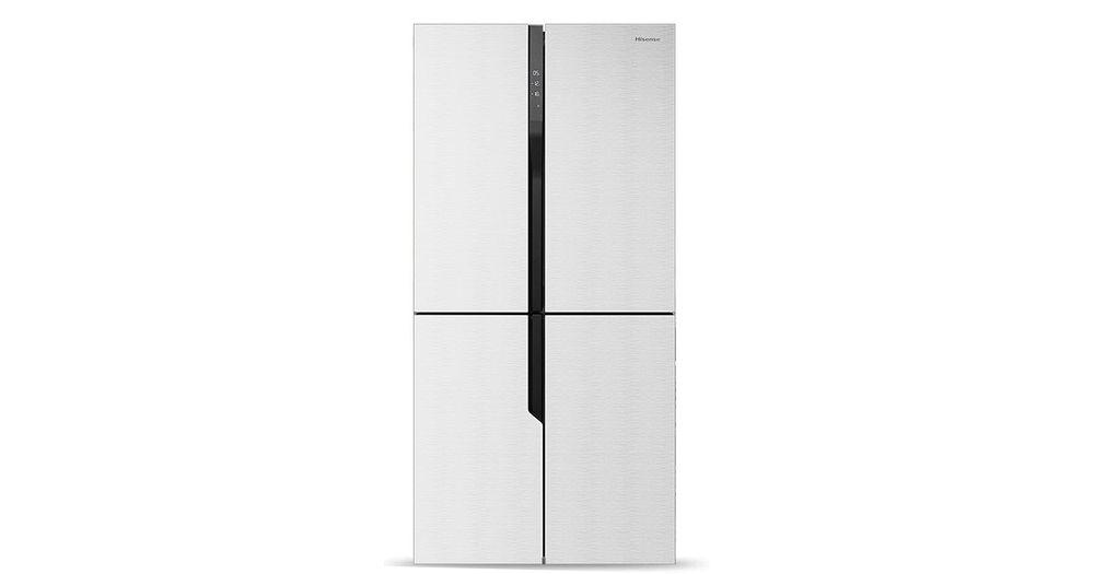 HR6CDFF512GW (White)