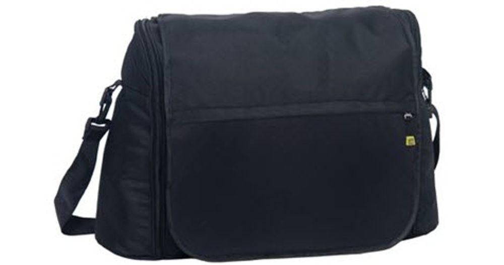e41973f4c450 Steelcraft Nappy Bag Reviews - ProductReview.com.au