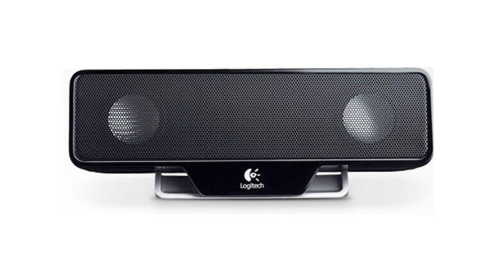 c7f9469eda6 Logitech Z205 Computer Speakers Reviews - ProductReview.com.au ?