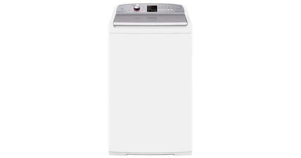 Fisher & Paykel CleanSmart Reviews - ProductReview.com.au ?