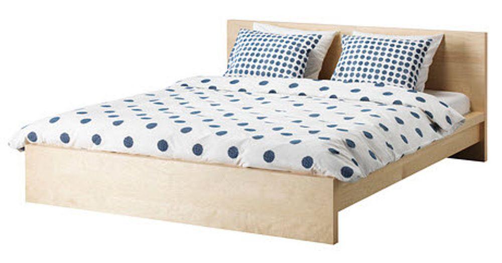 Ikea Malm Bed Frames Reviews Productreview Com Au