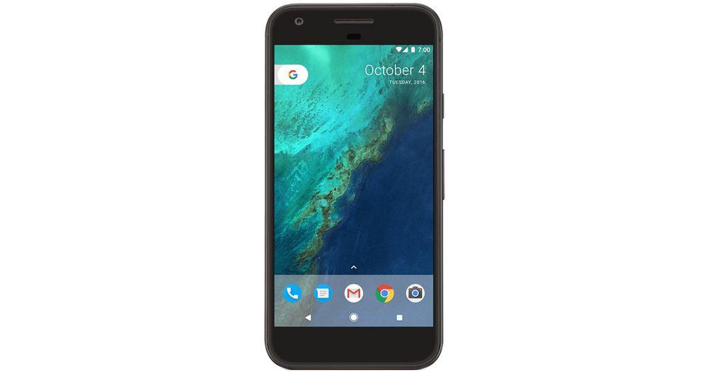 Google Pixel Reviews - ProductReview com au