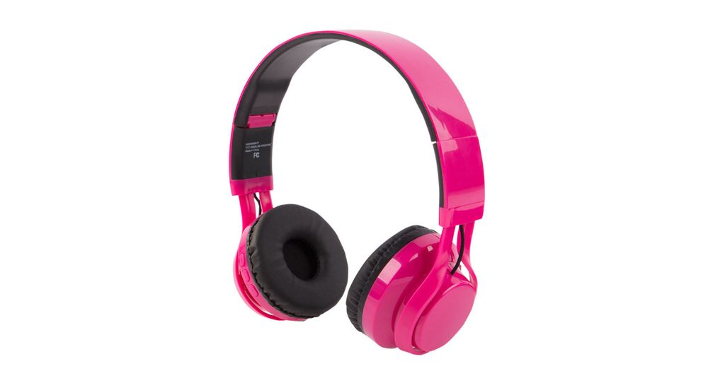 f7b0487b480 Vivitar Kids Bluetooth headphones Reviews - ProductReview.com.au