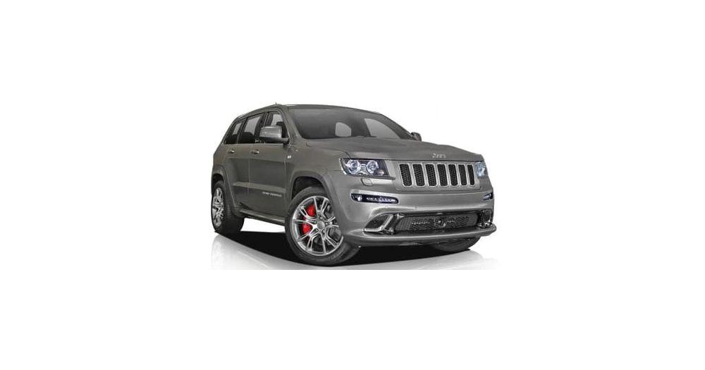 2012 Jeep Compass Cranks But Wont Start